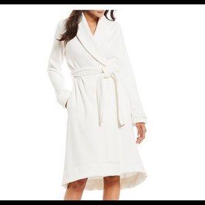 Ugg Blanche II Luxury robe small